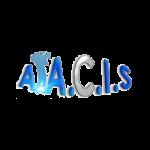 Association d'Aide à la Création d'Image pour le Spectacle - AACIS
