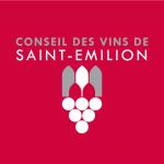 Conseil des vins de Saint-Émilion
