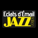 Éclats d'Émail Jazz Festival