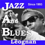 Jazz & Blues Léognan