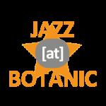 Jazz[at]Botanic