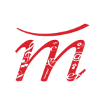 Médiathèque de Mérignac