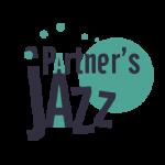 Jazz Partner's