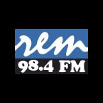 Radio de l'Entre 2 Mers