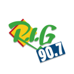 Radio Igouanodon Gironde - RIG